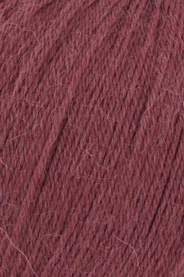 Laine Lang Yarns Alpaca Soxx 4 Ply Easywash-Couleur- N° 1062.0087