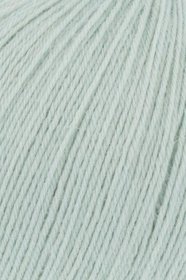 Laine Lang Yarns Alpaca Soxx 4 Ply Easywash-Couleur- N° 1062.0092