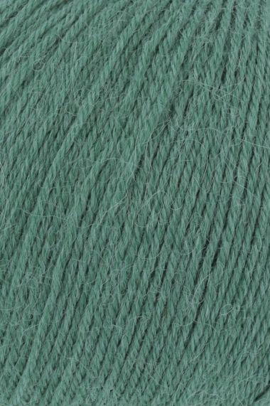 Laine Lang Yarns Alpaca Soxx 4 Ply Easywash-Couleur- N° 1062.0093