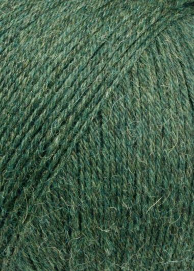 Laine Lang Yarns - Alpaca soxx-Couleur- N° 1062.0098