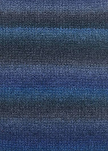 Laine Lang Yarns Malou Light Color-Couleur- N° 1063.0006