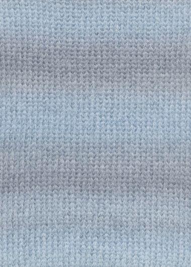 Laine Lang Yarns Malou Light Color-Couleur- N° 1063.0024