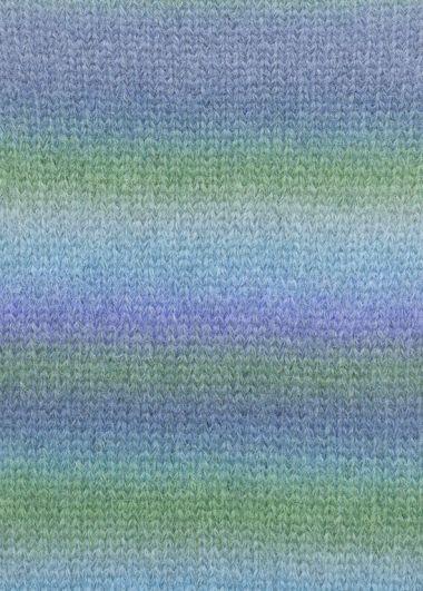 Laine Lang Yarns Malou Light Color-Couleur- N° 1063.0034