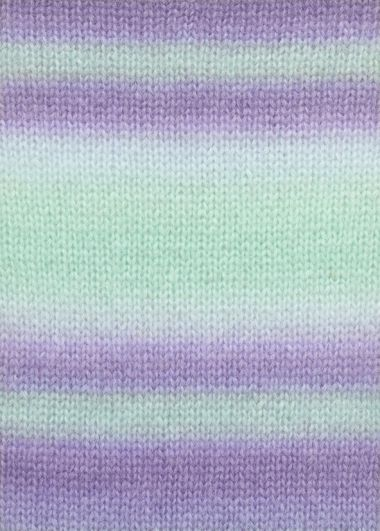 Laine Lang Yarns Malou Light Color-Couleur- N° 1063.0058