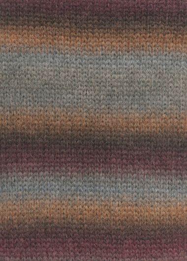 Laine Lang Yarns Malou Light Color-Couleur- N° 1063.0064