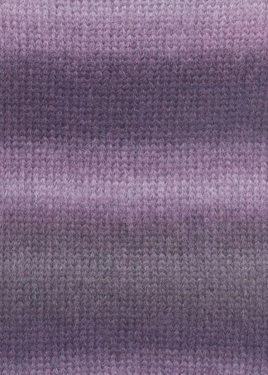Laine Lang Yarns Malou Light Color-Couleur- N° 1063.0080