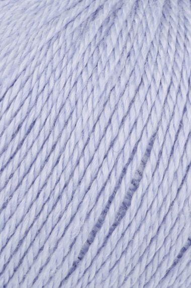 Laine Lang Yarns Liza - coton-Couleur-N°1069.0007