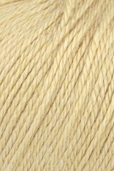 Laine Lang Yarns Liza - coton-Couleur-N°1069.0014