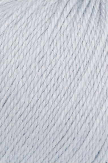 Laine Lang Yarns Liza - coton-Couleur-N°1069.0020