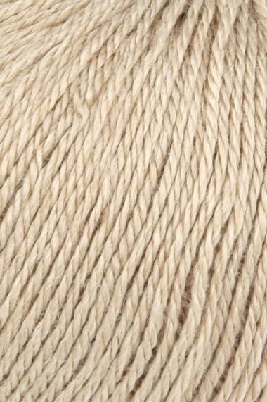Laine Lang Yarns Liza - coton-Couleur-N°1069.0039
