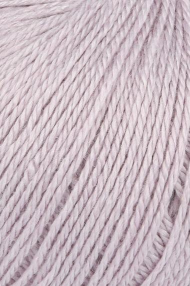 Laine Lang Yarns Liza - coton-Couleur-N°1069.0048