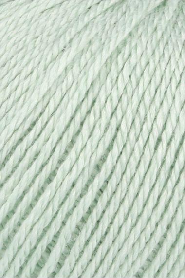 Laine Lang Yarns Liza - coton-Couleur-N°1069.0058