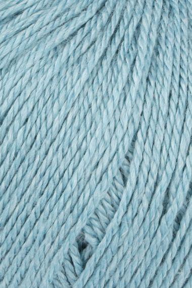 Laine Lang Yarns Liza - coton-Couleur-N°1069.0074