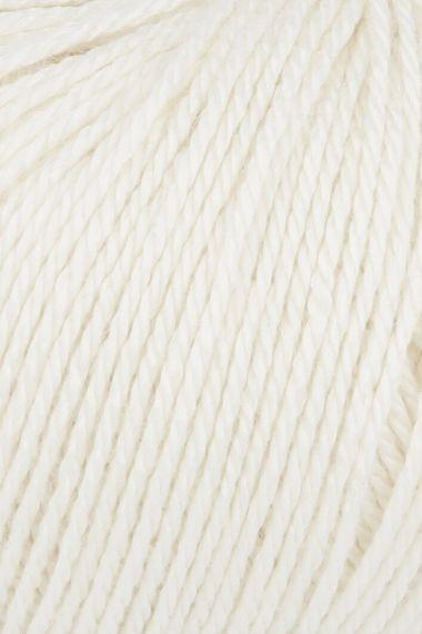 Laine Lang Yarns Liza - coton-Couleur-N°1069.0094