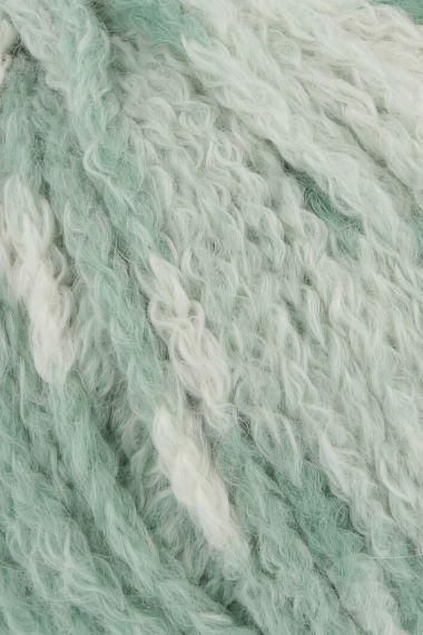Laine Lang Yarns Snowflake-Couleur- 1072.0092