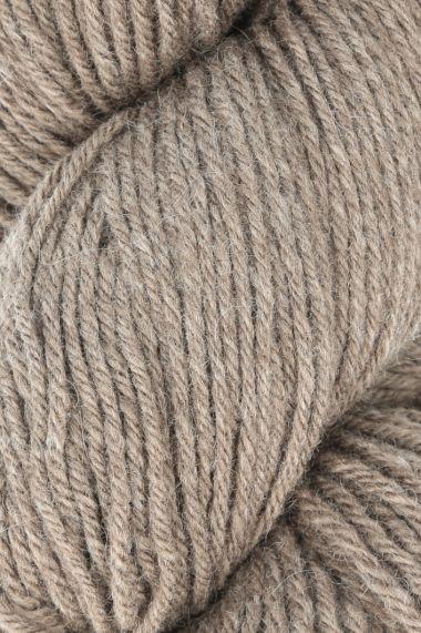 Laine Lang Yarns Noble Yak-Couleur- N°1076.0001
