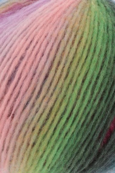 Laine Lang Yarns - Cloud-Couleur- 1077.0002