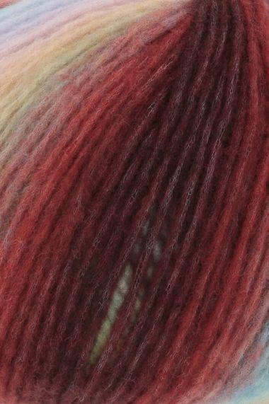 Laine Lang Yarns - Cloud-Couleur- 1077.0005