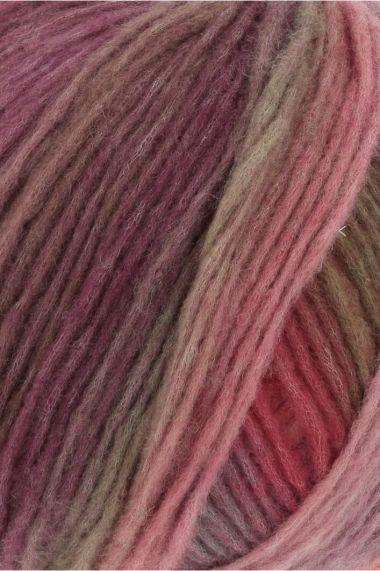 Laine Lang Yarns - Cloud-Couleur- 1077.0007