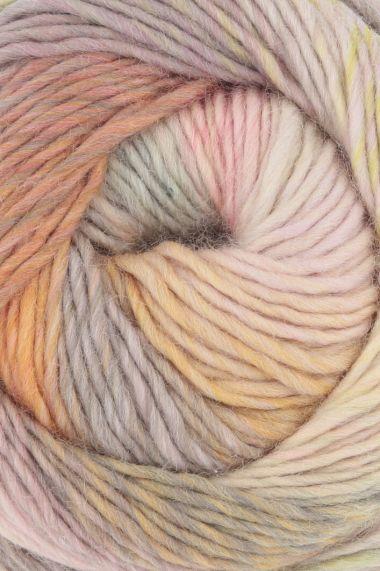Laine Lang Yarns - Frida-Couleur- 1078.0001