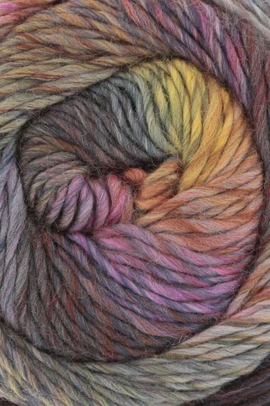Laine Lang Yarns - Frida-Couleur- 1078.0003