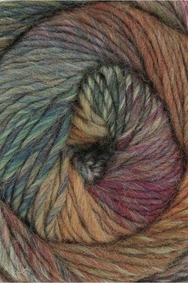 Laine Lang Yarns - Frida-Couleur- 1078.0004