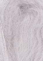 Laine Lang Yarns Lace Lamé-Couleur- N°1080.0009