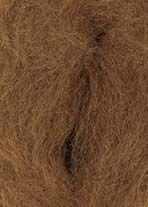 Laine Lang Yarns Lace Lamé-Couleur- N°1080.0015