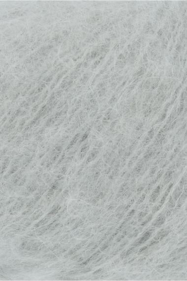Laine Lang Yarns - Suri Alpaca-Couleur- 1082.0003