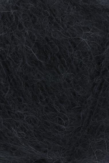 Laine Lang Yarns - Suri Alpaca-Couleur- 1082.0004