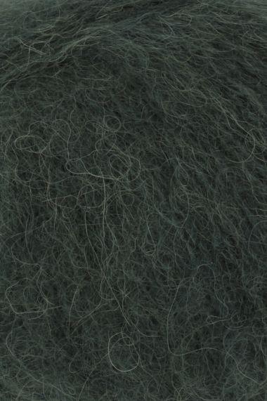 Laine Lang Yarns - Suri Alpaca-Couleur- 1082.0018