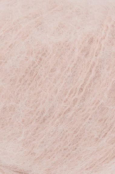 Laine Lang Yarns - Suri Alpaca-Couleur- 1082.0028
