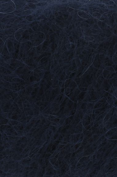 Laine Lang Yarns - Suri Alpaca-Couleur- 1082.0035