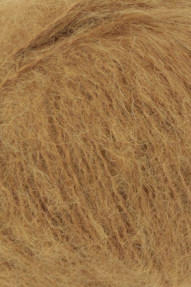 Laine Lang Yarns - Suri Alpaca-Couleur- 1082.0050