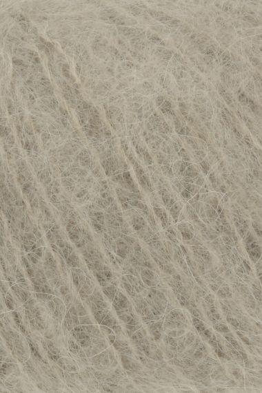 Laine Lang Yarns - Suri Alpaca-Couleur- 1082.0067
