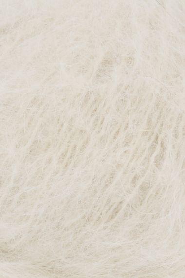 Laine Lang Yarns - Suri Alpaca-Couleur- 1082.0094