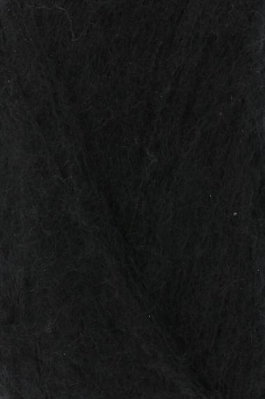 Laine Lang Yarns Cashmere Dreams-Couleur- 1085.0004