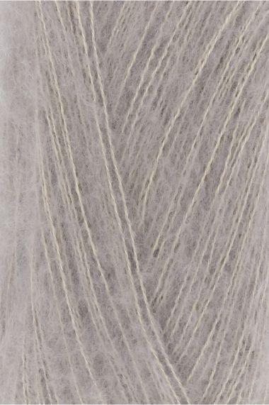 Laine Lang Yarns Cashmere Dreams-Couleur- 1085.0026