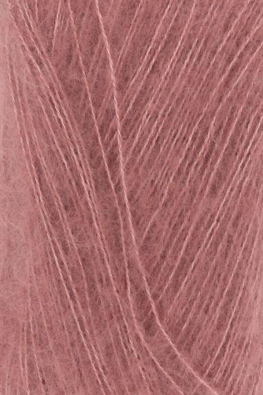 Laine Lang Yarns Cashmere Dreams-Couleur- 1085.0048