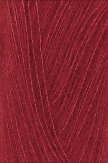 Laine Lang Yarns Cashmere Dreams-Couleur- 1085.0060