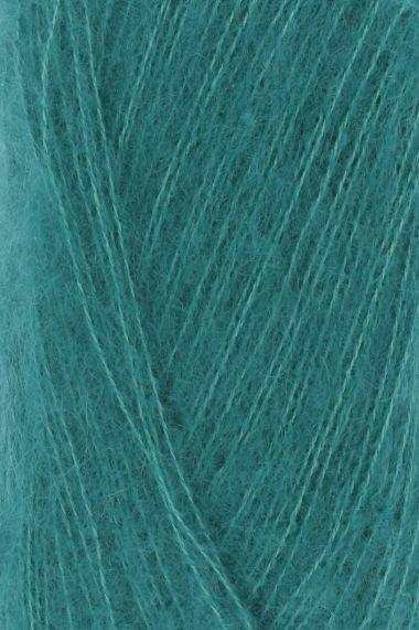 Laine Lang Yarns Cashmere Dreams-Couleur- 1085.0074