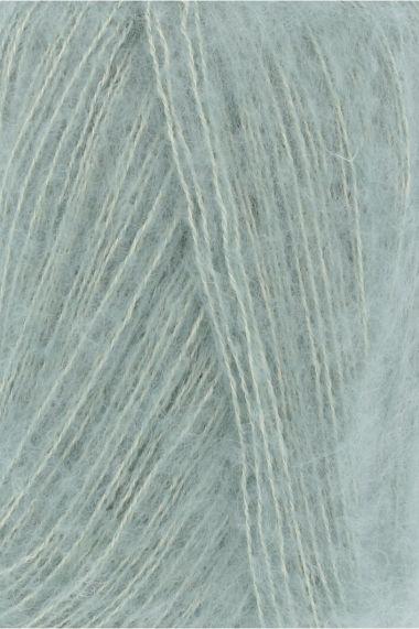 Laine Lang Yarns Cashmere Dreams-Couleur- 1085.0091