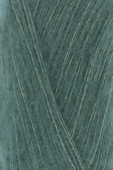 Laine Lang Yarns Cashmere Dreams-Couleur- 1085.0092