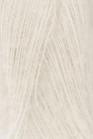 Laine Lang Yarns Cashmere Dreams-Couleur- 1085.0094