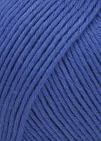 Laine Lang Yarns Baby Cotton-Couleur- 112.0006