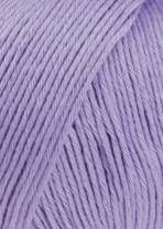 Laine Lang Yarns Baby Cotton-Couleur- 112.0007