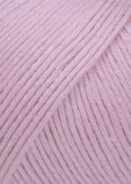 Laine Lang Yarns Baby Cotton-Couleur- 112.0009