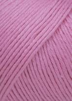 Laine Lang Yarns Baby Cotton-Couleur- 112.0019