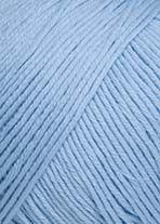 Laine Lang Yarns Baby Cotton - coton-Couleur- 112.0021
