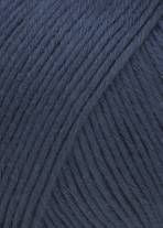 Laine Lang Yarns Baby Cotton-Couleur- 112.0025